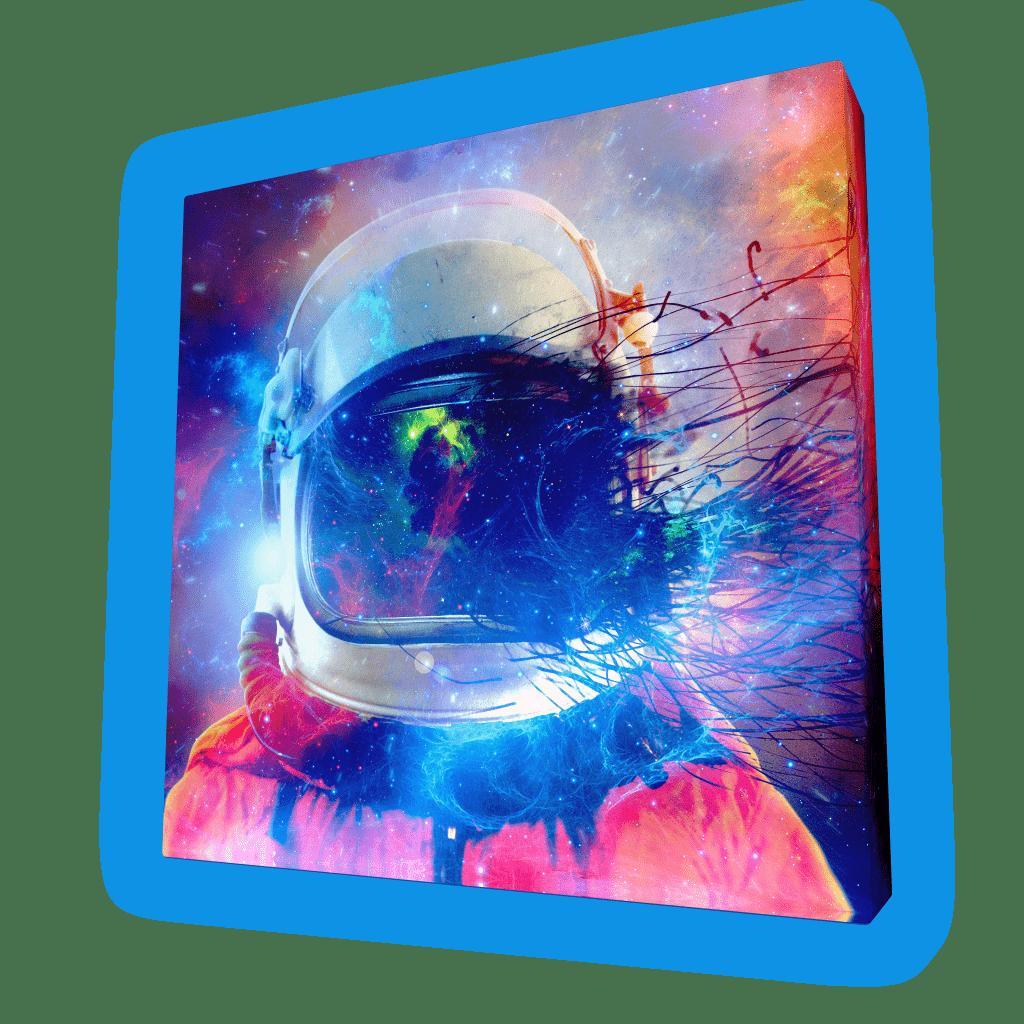 CUSTOMIZABLE ART/SOUND PANELS, PSY Acoustics