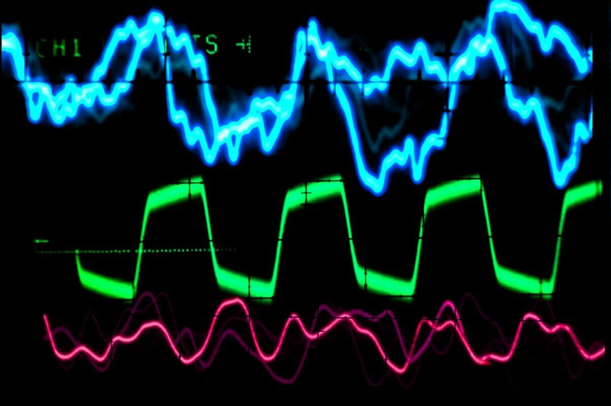 , PSY Acoustics